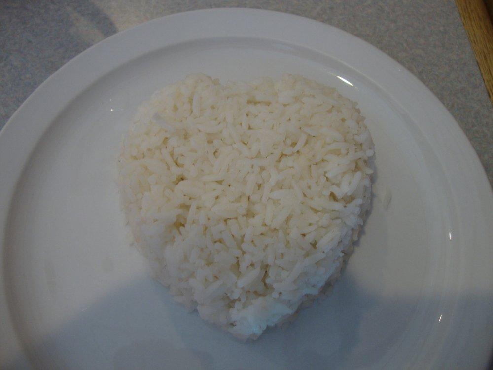 Sam Thai Cuisine: 4440 Hwy 61 N, White Bear Lake, MN