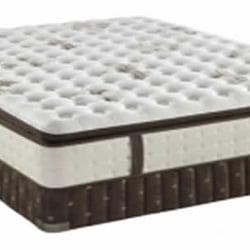 bedzzz express ferm matelas 6512 atlanta hwy montgomery al tats unis num ro de. Black Bedroom Furniture Sets. Home Design Ideas