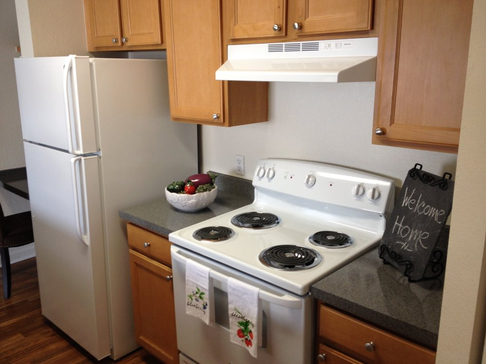 Camri Green Apartments Jacksonville Fl
