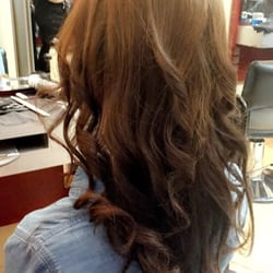 Hair cuttery 32 reviews hair salons 7944 tysons corner ctr photo of hair cuttery mclean va united states katie is amazing pmusecretfo Image collections