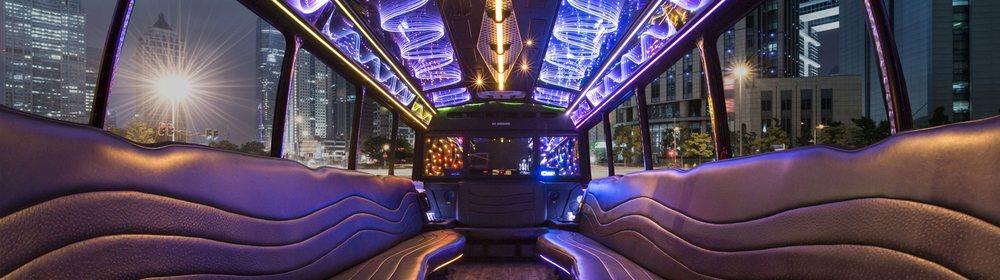 Frisco Black Car: 5000 Eldorado Pkwy, Frisco, TX