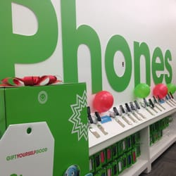 Cricket Wireless Llc Closed Mobile Phones 1276 Fulton