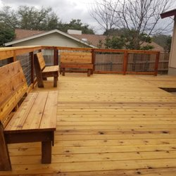 Handyman Matt - Contractors - Austin, TX - Phone Number - Yelp