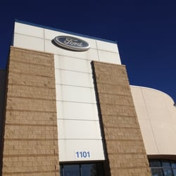 power ford 64 photos 23 reviews car dealers. Cars Review. Best American Auto & Cars Review