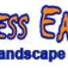 All Access Earthworx