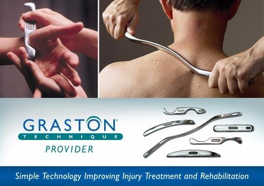Middletown Chiropractic and Rehabilitation: 421 E Main St, Middletown, DE