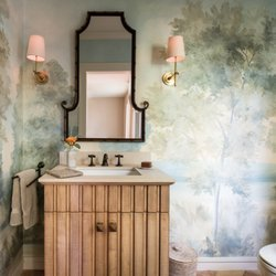 Photo Of Kelley Flynn Interior Design   Oakland, CA, United States ...