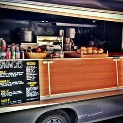 Torcatis Cuisine Urbaine Foodtruck Food Trucks Route D Elne A