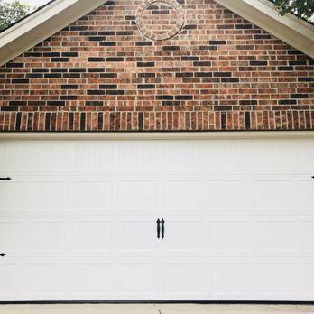 North Dallas Doors 15 Reviews Garage Door Services Allen Tx