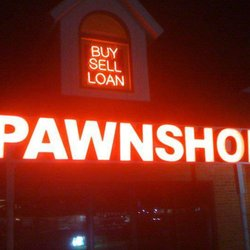 Payday loan san antonio texas photo 1