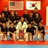 Photo of Mountain Kim Martial Arts Center: Bealeton, VA