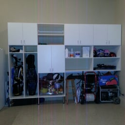 Photo Of Clever Closets LLC   Toms River, NJ, United States. CLEVER CLOSETS