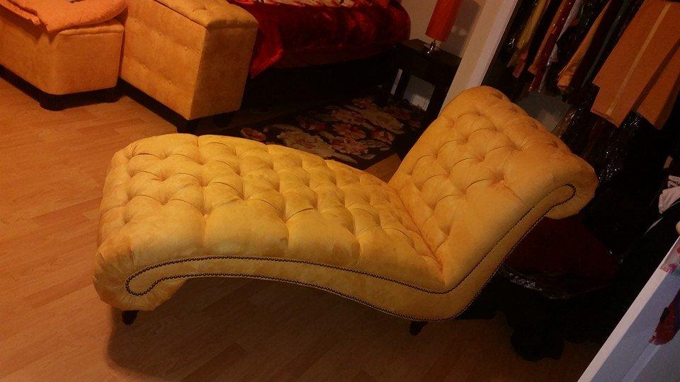 Tapiceria Nava - Furniture Reupholstery - 6605 S Broadway, Florence ...
