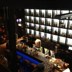 Stravinsky Restaurants Burgemeester Jansenplein 20 Hengelo