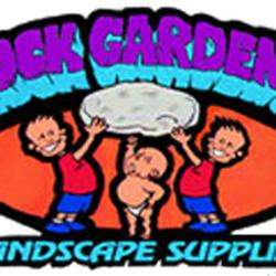 Etonnant Photo Of Rock Gardens Landscape Supply U0026 Nursery   Circle Pines, MN, United  States