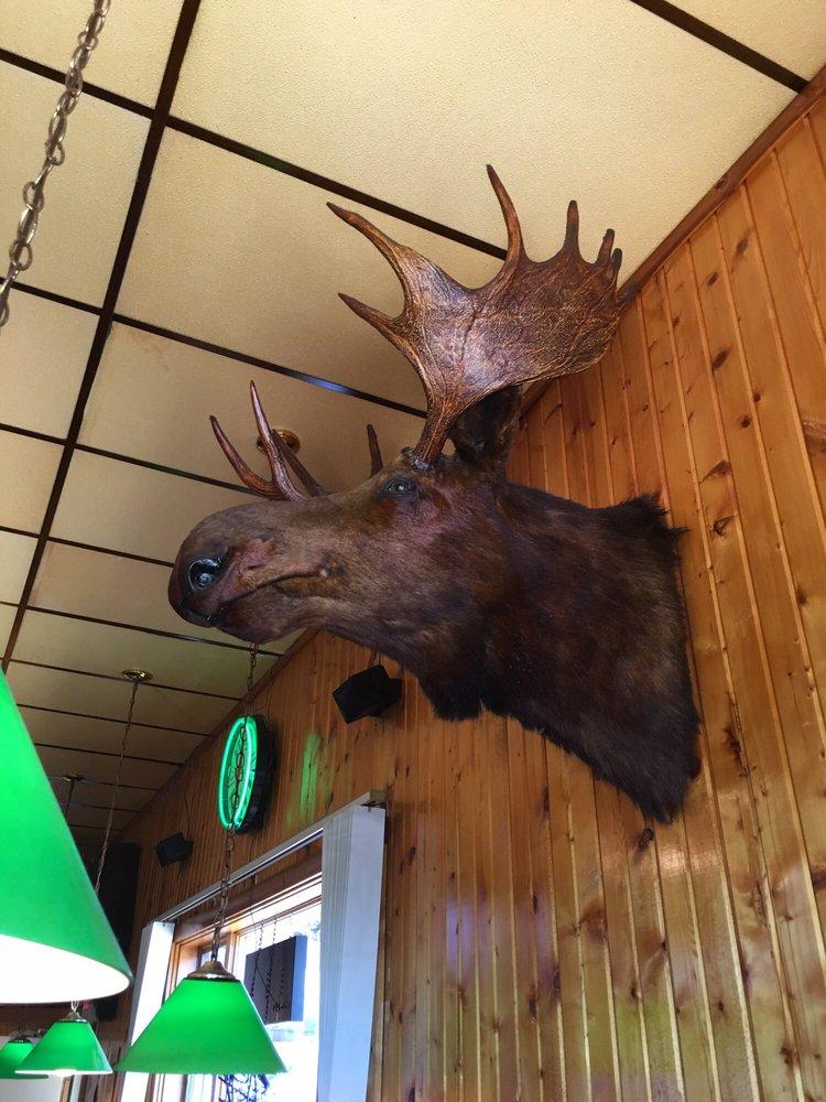 Starr's Bar: 315 Wisconsin St N, Hudson, WI