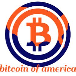 1 Bitcoin Of America Atm