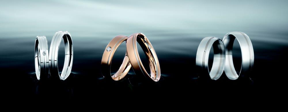 Photos For Wedding Ring Originals