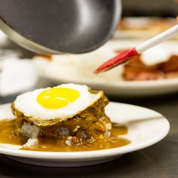The Best 10 Restaurants Near Lihue Hi 96766 With Prices Last