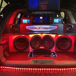 Car Audio Systems >> Yelp Reviews For Car Stereo Systems 93 Photos 34 Reviews New