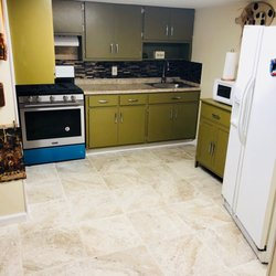 Simple Cleaning Services - 12 Photos - Home Cleaning - 352 Murray St ...