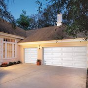 garage door repair naples flGarage Doors Of Naples  Garage Door Services  3873 Davis Blvd