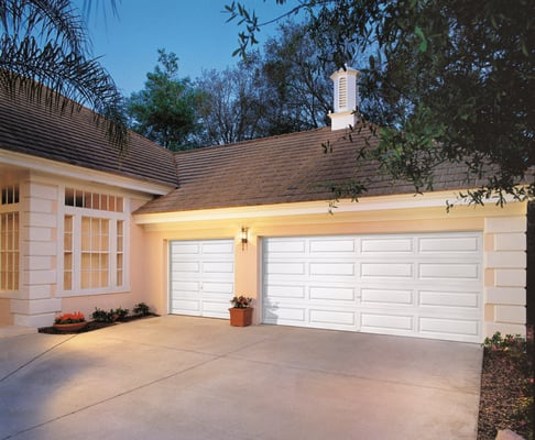 Action Automatic Door Co 275 Airport Pulling Rd N Naples Fl Doors Mapquest