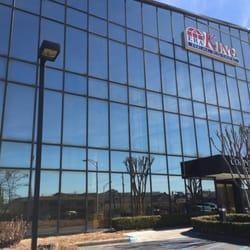 ERA King Real Estate - Real Estate Services - 2700 Rogers Dr