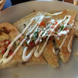 Photos for Trago Mexican Kitchen - Yelp