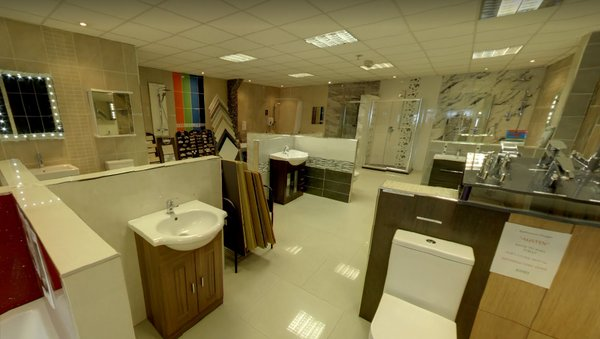 Bathroom Design Builders Unit 46a Blanchardstown Co Dublin Phone Number Yelp