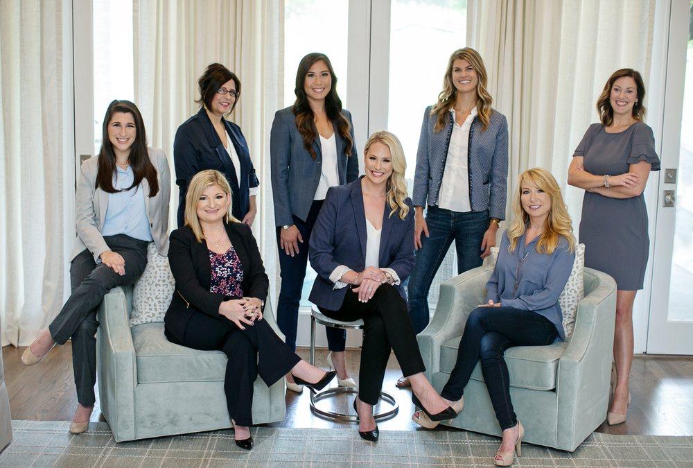 The Erin Krueger Team at Compass