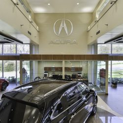 Rallye Acura Photos Reviews Car Dealers Northern - Acura dealers long island