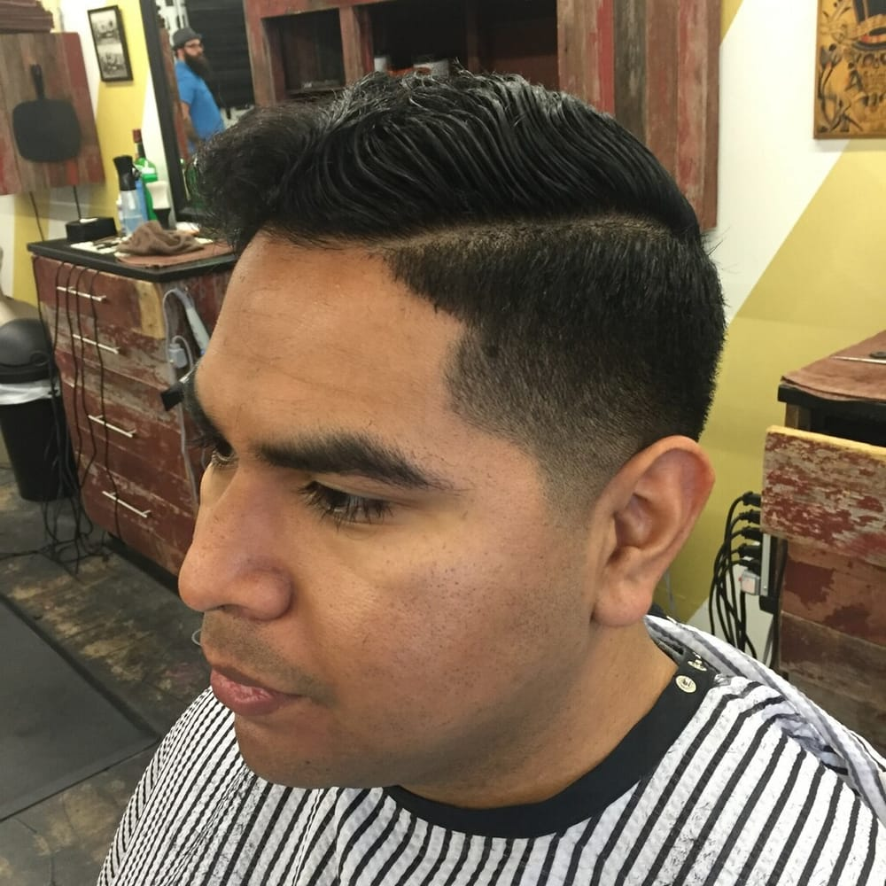 Proper barber shop 42 photos 173 reviews barbers 3923 proper barber shop 42 photos 173 reviews barbers 3923 tennyson st northwest denver co united states phone number services yelp winobraniefo Choice Image