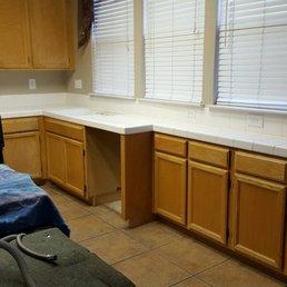 Kitchen Emporium 23 Fotos E 22 Avalia Es Cozinha Banheiro 7343 Carroll Rd San Diego