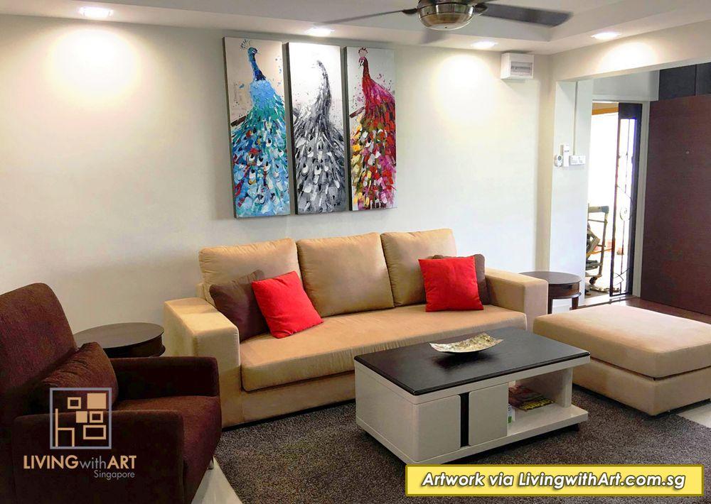Livingwithart singapore 178 photos art galleries 998 toa payoh north toa payoh singapore phone number yelp