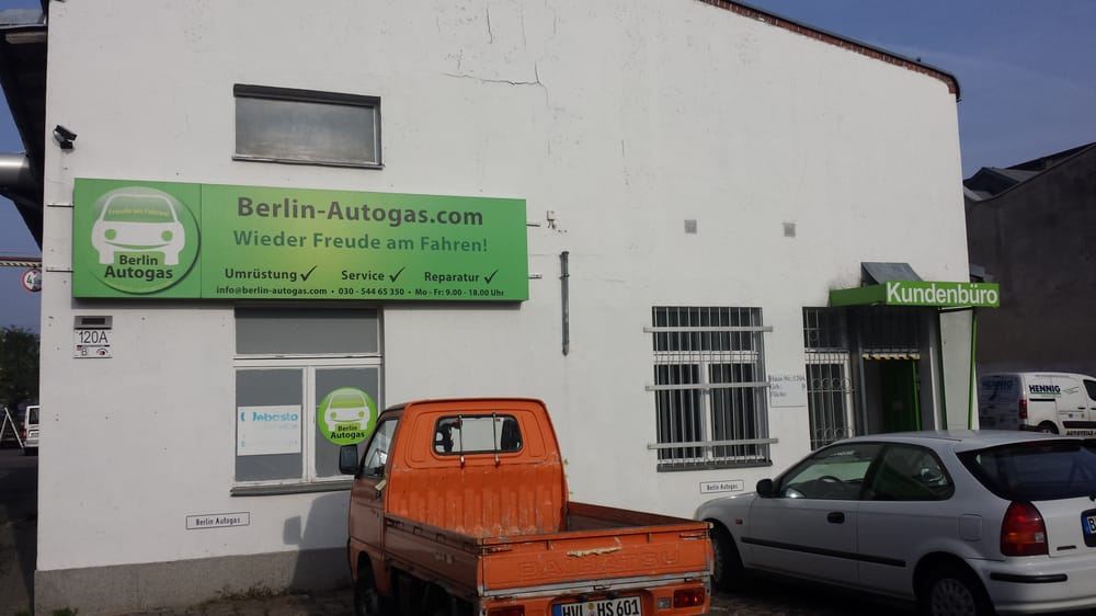 berlin autogas geschlossen auto reparaturen brunsb tteler damm 120 130 spandau berlin. Black Bedroom Furniture Sets. Home Design Ideas