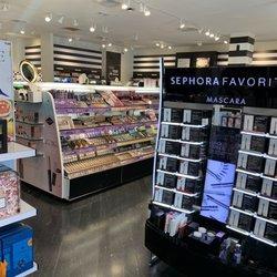 Sephora - 22 Photos & 30 Reviews - Cosmetics & Beauty Supply