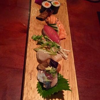 Misaki 51 Photos Amp 90 Reviews Sushi Rt 1 York Beach
