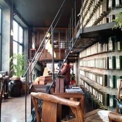 maison des trois th 233 s 26 reviews coffee tea shops 1 rue m 233 dard 5 232 me