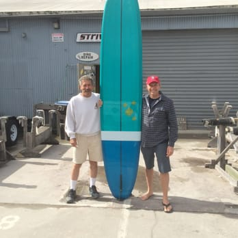 Custom Surfboards by Michel Junod - 2019 All You Need to