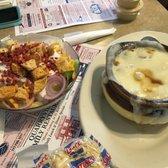 Photo Of Quarryville Family Restaurant Pa United States Soup And Salad