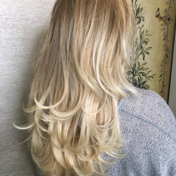 Studio 34 hair salon 97 photos 72 reviews for 2 blond salon reviews