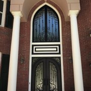Here Is Photo Of Entrypoint Doors And Windows Buford Ga United States