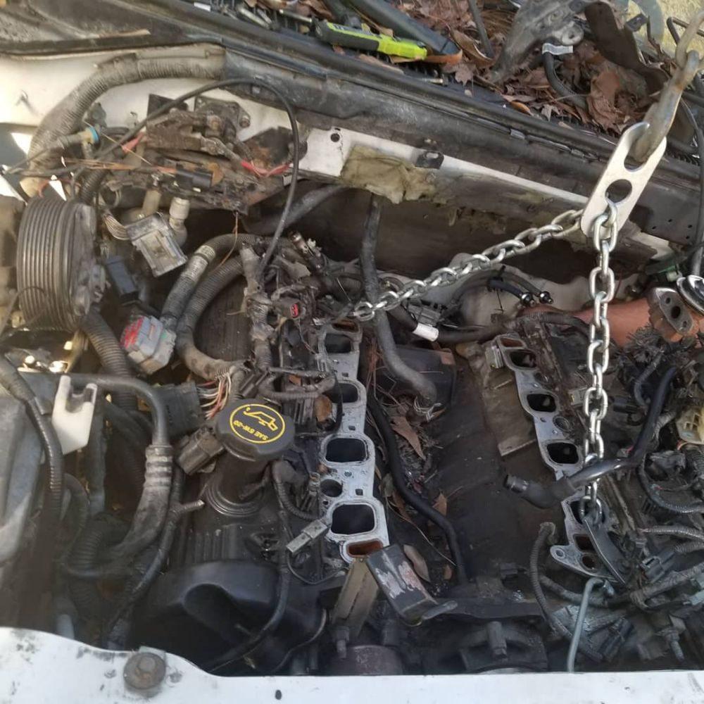 Bdiddy's Auto Service - Mobile Mechanics: Houston, TX