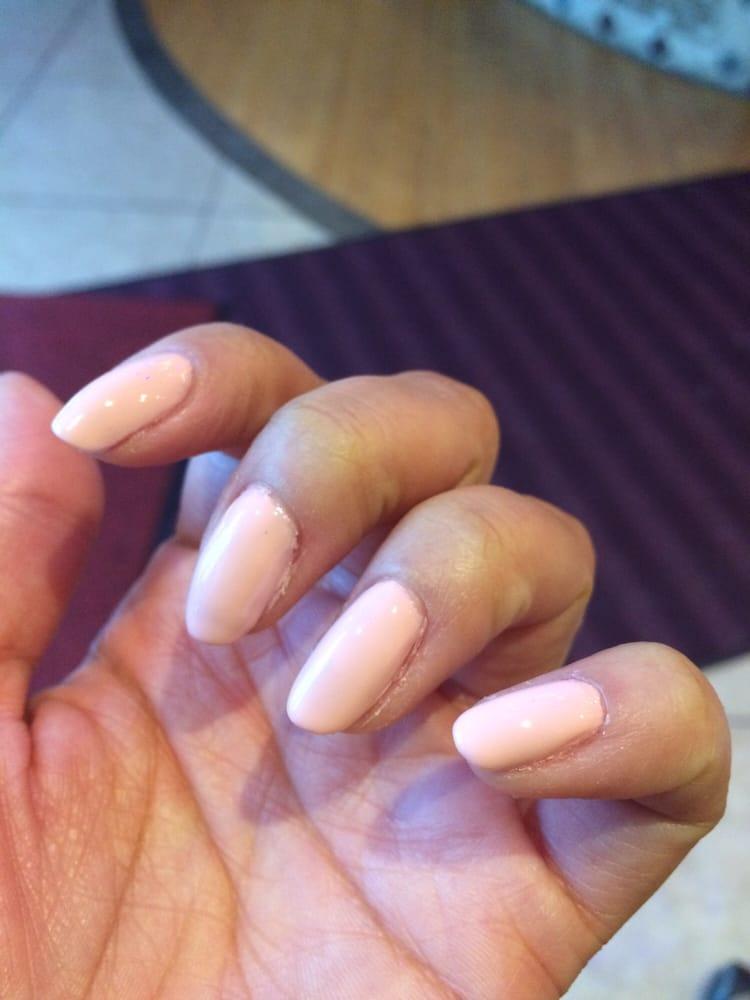Waikiki nail spa 19 photos 20 reviews nail salons for 20 20 nail salon