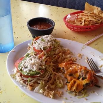la cabanita - 18 reviews - mexican - 1609 hwy 46, wasco, ca ... - La Cabanita