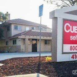 Photo Of CubeSmart Self Storage   Murrieta, CA, United States. Cubesmart