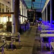 Beautiful Restaurant Photo Of Bluewater Waterfront Grill Wrightsville Beach Nc United States