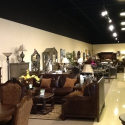 Photo Of Rana Furniture   Miami Gardens, FL, United States ...