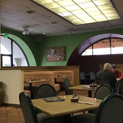 Javiers Restaurant 76 Photos 137 Reviews Mexican 5680 E